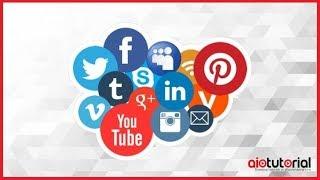 Affiliate Marketing Masterclass - 25 course in 1 (Udemy) (AllInOneTutorial.com)