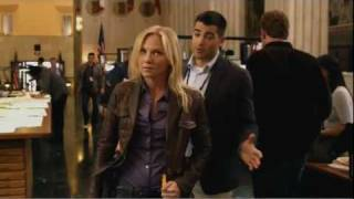 chase new series extended promo premiere sept 20 10 9c on nbc