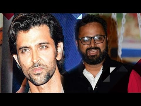 Hrithik Roshan walks out of Nikhil Advani's 'Bazaar' | Bollywood News