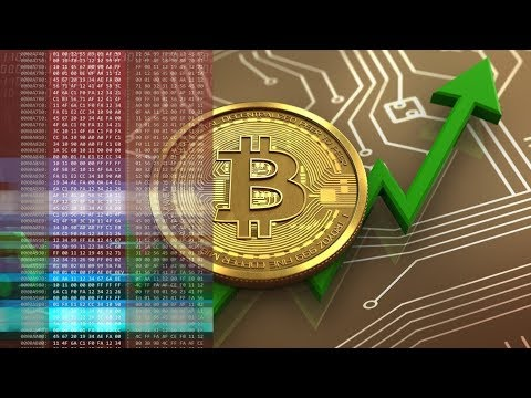 Hvordan kjøpe Bitcoin?