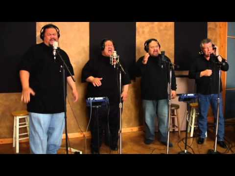 Keepers of the faith oh what a savior youtube