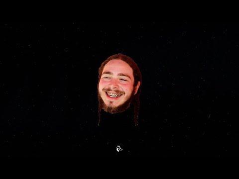 "FREE   Post Malone x Russ Type Beat ""Happy Now""   Guitar   Prod. TundraBeats"