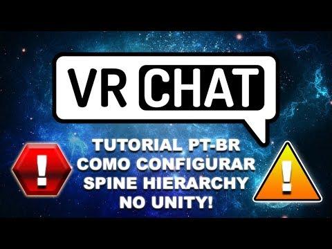 steam vr unity tutorial