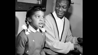 Baixar Natalie Cole & Nat King Cole - When I Fall In Love
