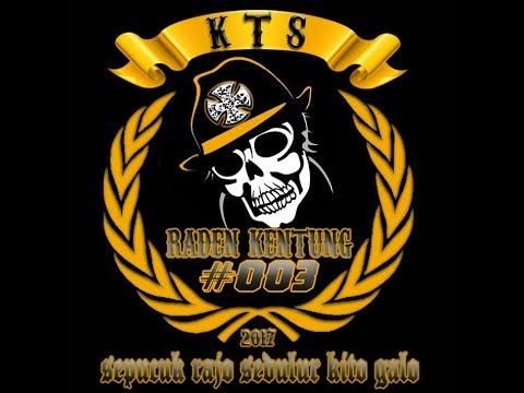 Iwan Fals Kuda Besiku Kuda Coklatku cover YAMAHA RX-KING 135cc KTS