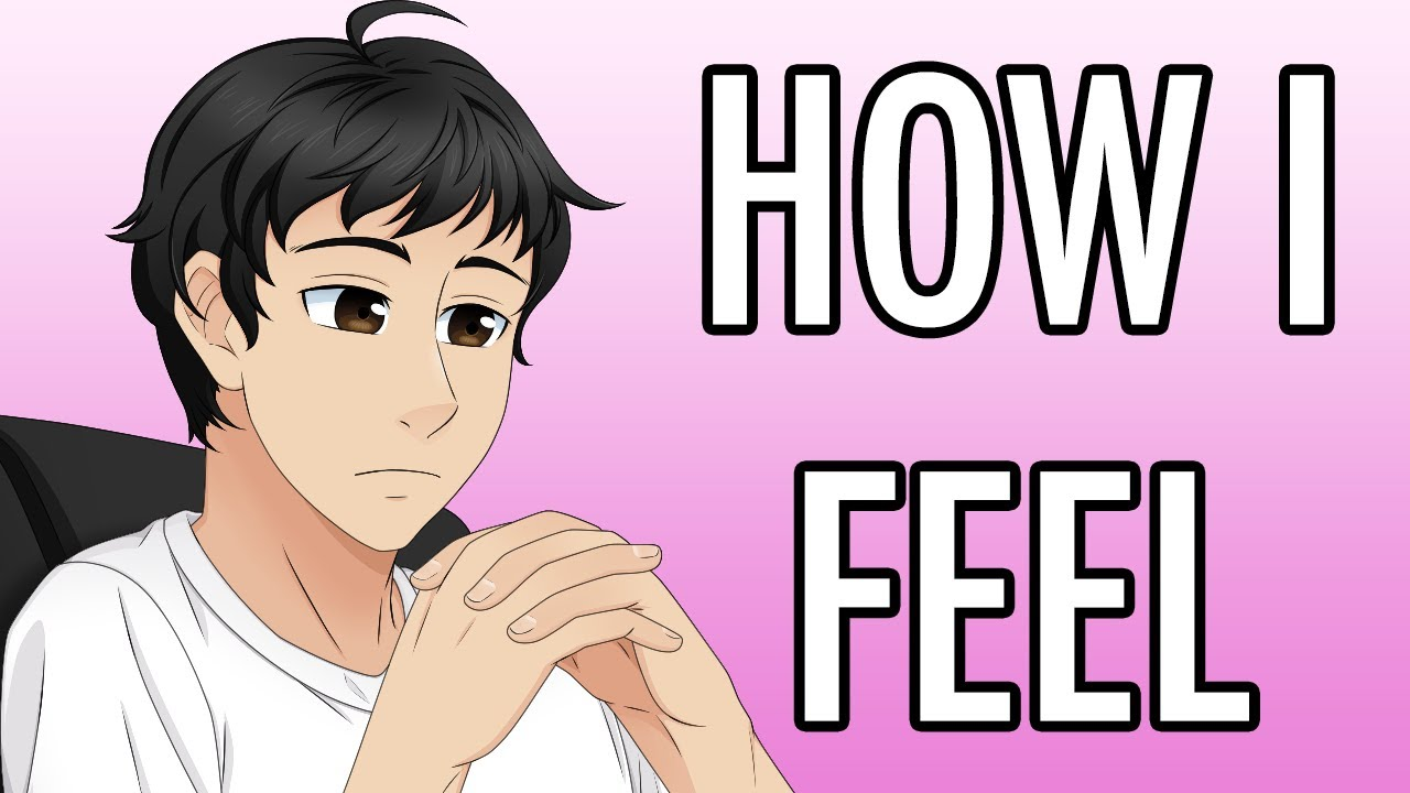 How does YandereDev feel about Yandere Simulator being in development for seven years?
