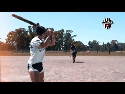 DeporTips Softbol: Lanzamientos y bateo