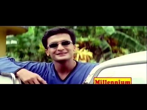 Achante Kochumol |  Malayalam Movie part 1 | Rajan P Dev & Indraja