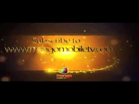 ERI TV Live   Eritrea Television