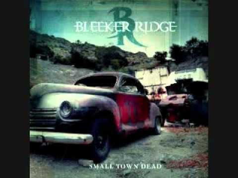 Bleeker Ridge - Sixteen Hours LYRICS