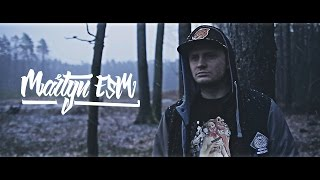 02. Martyn ESM - Własne Wybory ft. DJ Kebs (prod. Pawko Beats)  [Official Video]