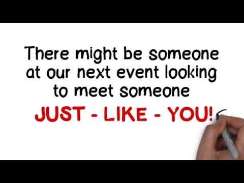 speed dating fresno