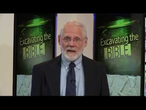 108 Excavating the Bible Archaeology and the Bible Book by Book Song of Songs