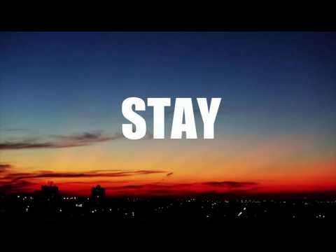 Zedd Alessia Cara - Stay (Sped Up)