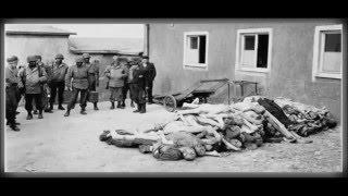 Adolf Hitler Ve Yahudi Soykırımı!!