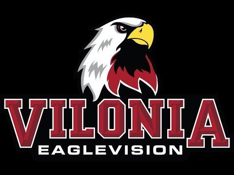 Vilonia Lady Eagles vs. White Hall Lady Bulldogs | Vilonia High School Softball | EagleVision