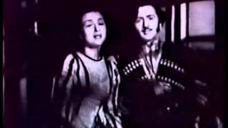 სიმღერები ქართული ფილმებიდან