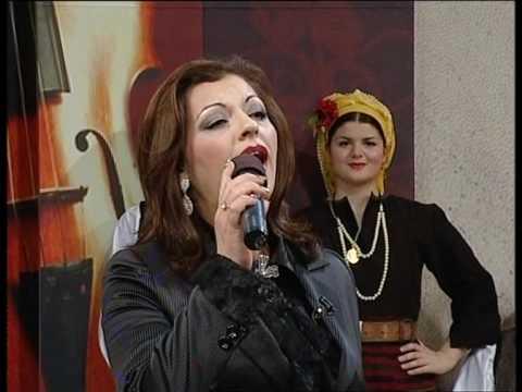 Zoran Dzorlev - Kate (neli ti rekov): Te vidov tebe i se ...