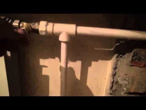Видео Фонд капитального ремонта калининградской области