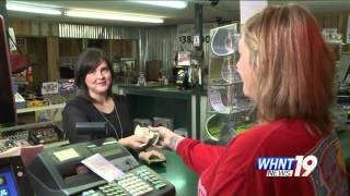 Jackpocket lottery App in Alabama a possibility?