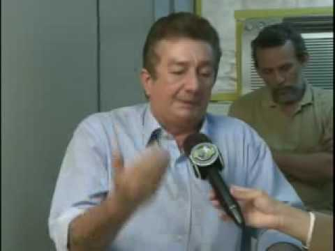 Donos de galos pretendem legalizar a Associação de Criadores de Aves