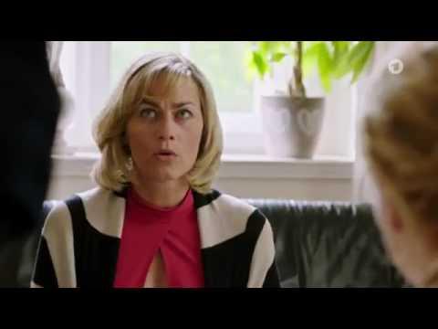 Akte Ex S03E01 Die Lüge