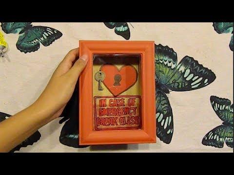 Regalo original para mi novio novia diy decoraci n youtube - Regalos novia originales ...