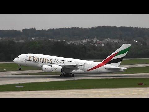 Flughafen Zürich Airport ZRH 2016 05 11