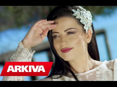 ANI MYZEQARJA - Arome Jugu (Official Video HD)