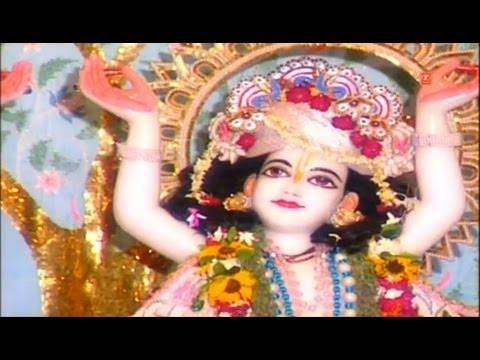 Preetam Bolo Kab Aaoge Krishna Bhajan By Vinod Agarwal [Full Song] I Sanwariya Ki Jogan