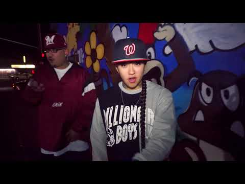 Been On-Tweety Brd ft. Chary Locz & G-sta