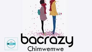 Download Mp3 Bacrazy - Chimwemwe
