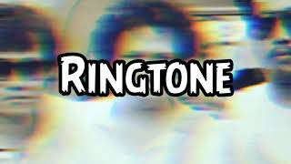 Download Lagu Ringtone | Warkop DKI mp3