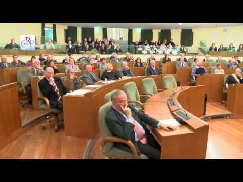 L'inno dei Piemontesi nel mondo - ITALIANI ALL'ESTERO TV