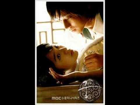 joo ji hoon and yoon eun hye dating in real life