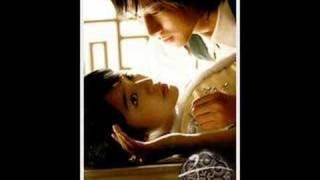 if we fall in love - yeng constantino ft rj jimenez