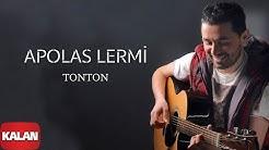 Apolas Lermi - Tonton  Santa © 2013 Kalan Müzik