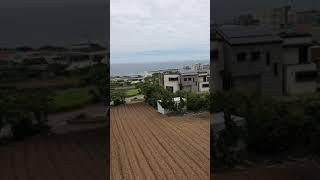 beautiful view outside the hou…