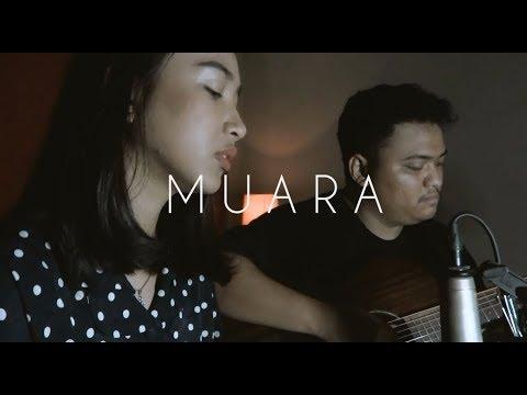 Adera - Muara (Gaby & Hendrick Cover)