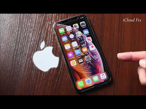 How To Remove iCloud Account from Any iPhone/iPad Without Apple ID