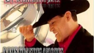 Watch Pancho Barraza Mi Necesidad video
