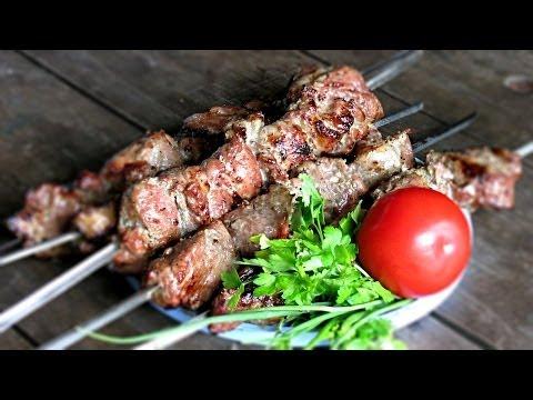 Отбивные из свинины на сковороде рецепт с фото в кляре