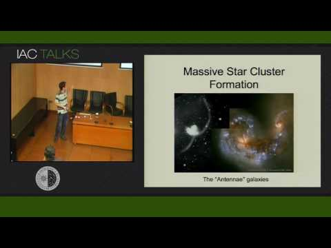 Globular clusters systems and their host dark matter halos