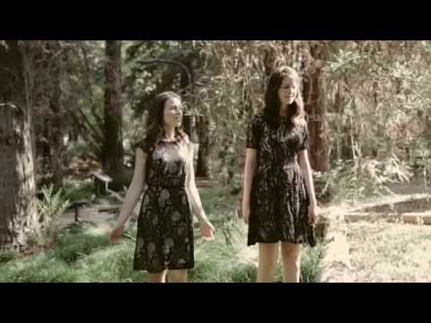 Holy Ground - Berci Sisters