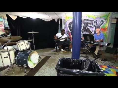 KEYS Music Program