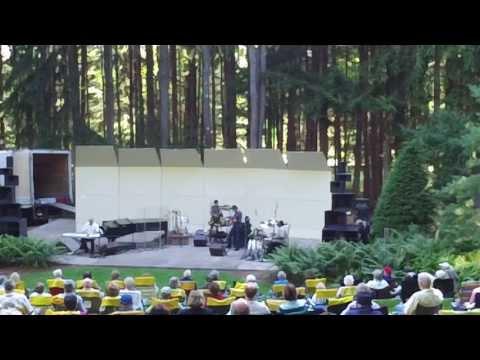 """TIZER - """"Uptown"""" - Wildflower Music Fest (Aug 10, 2013)"""
