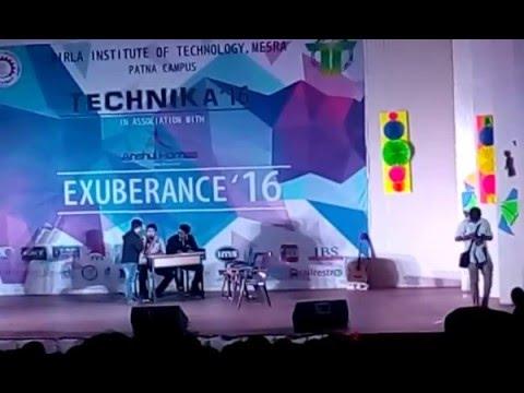 engineering college ka viva - Play by BIT Students