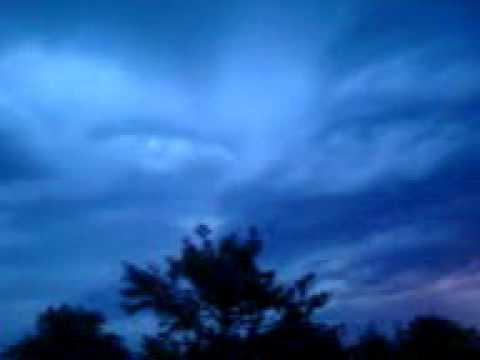 sulu, mindanao, eye of the storm
