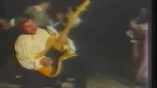 «Старый Новый Год». Видеоклип. Группа Стаса Намина. Архив. 1983