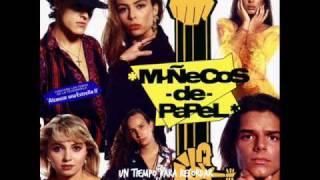 MUÑECOS DE PAPEL.wmv